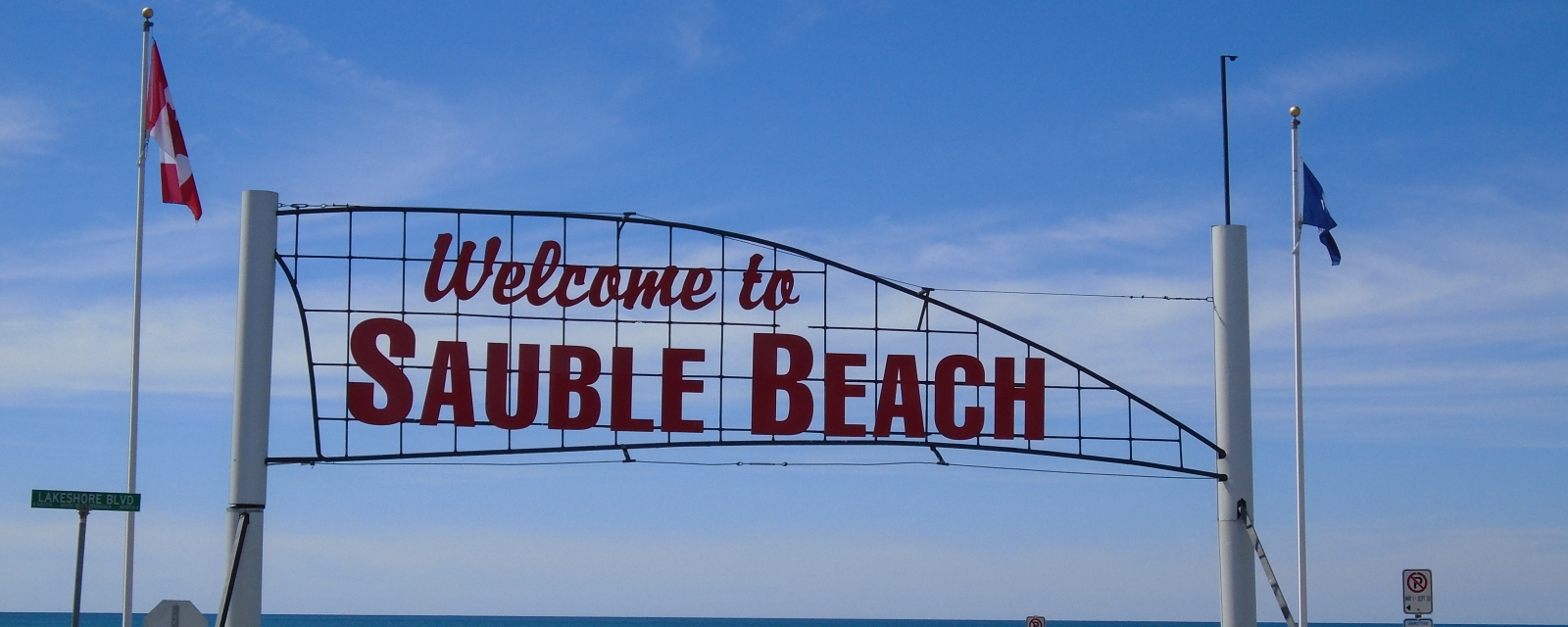 Find The Perfect Sauble Beach Cottage For Your Family S