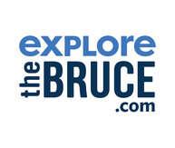 Link to Explorethebruce.com