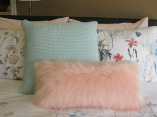 20% OFF In-stock Bedding Accessories