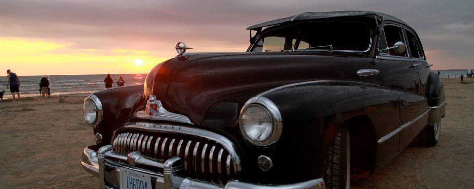 Image result for classic car