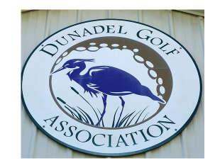 Dunadel Golf Association