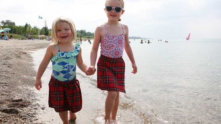 Things to Do in Kincardine