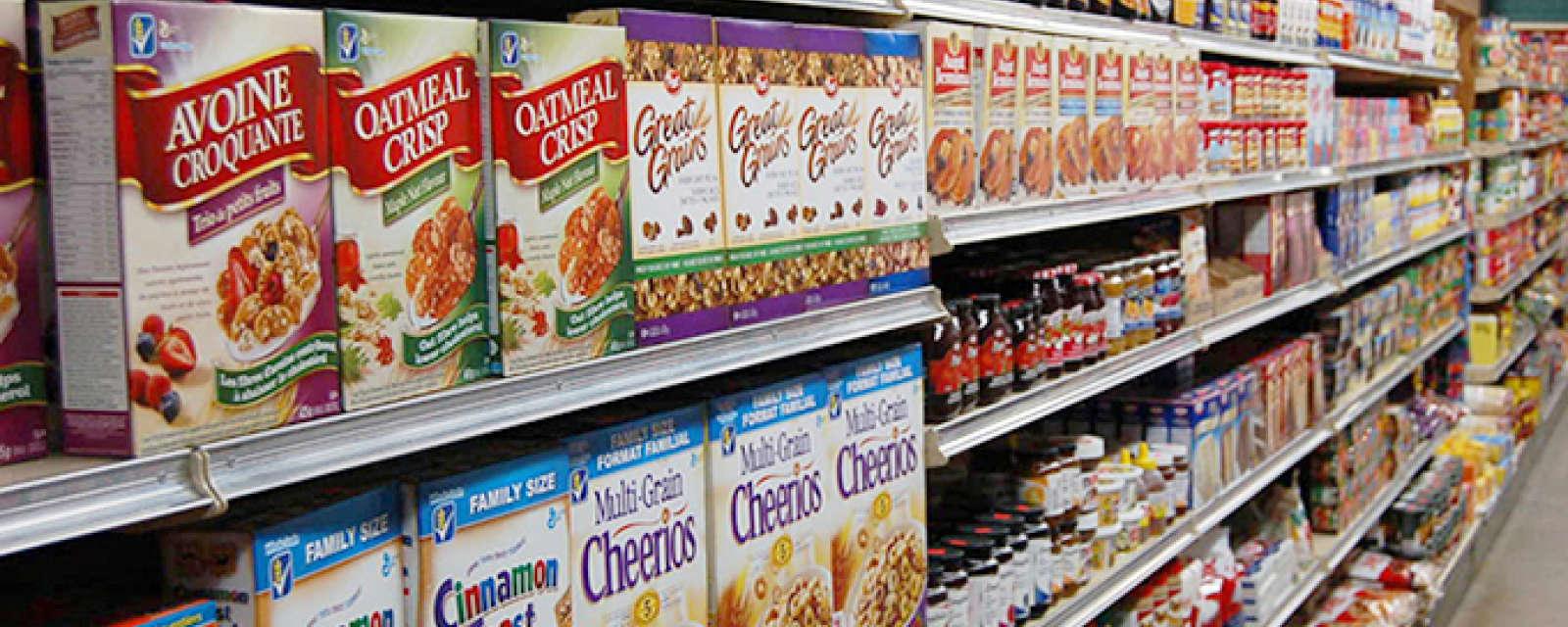 Port Elgin Health Food Store