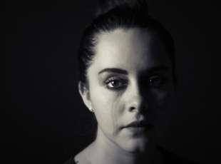 Move Past Trauma and Abuse