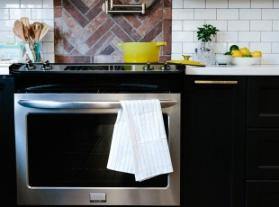 Save 5-10% off All Appliances