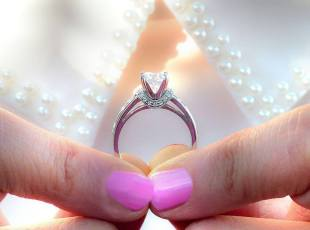 DC Taylor Jewellers