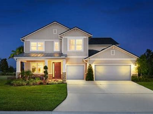 Post Private Sales on MLS for $499