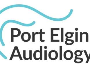 Port Elgin Audiology