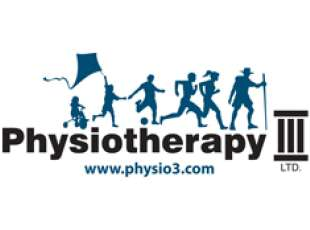 Physiotherapy III Ltd.