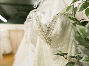 Find your special dress here