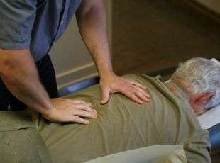 60% Off First Chiropractic Exam