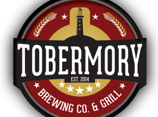 Tobermory Brewing Co. & Grill
