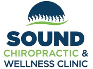 Sound Chiropractic & Wellness Centre