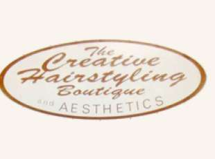 Creative Hairstyling Boutique