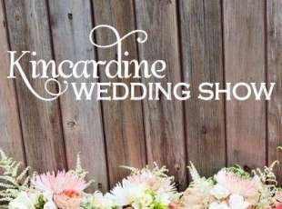 Kincardine Wedding Show