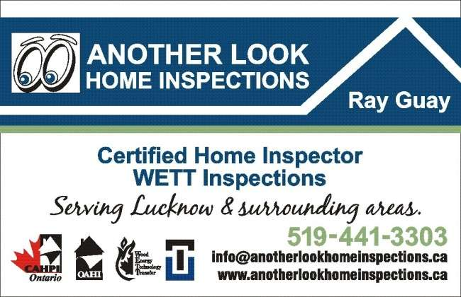 $25 Off a Home Inspection