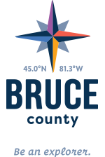 Bruce County