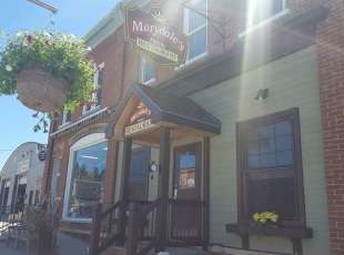 Marydale's Restaurant
