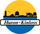 Visit Huron-Kinloss